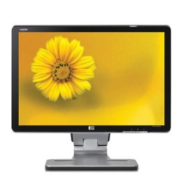 HP W2207H 22 Widescreen LCD Monitor