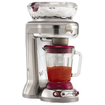 Margaritaville Fiji DM2000 Premium Frozen Concoction Maker