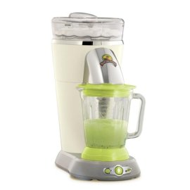 Margaritaville Bahamas 36oz. Frozen-Concoction Maker (DM0500)