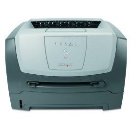 Lexmark E250d Mono Laser Printer (33S0100)