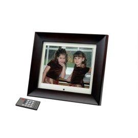 Smartparts SP8EM 8-Inch Digital Picture Frame