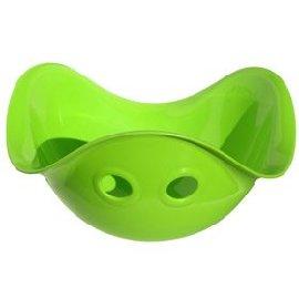 Kid-O Bilibo- Green