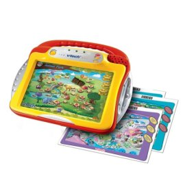 VTech Whiz Kid Learning System