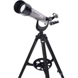Educational Insights Omega Refractor Telescope (GeoVision Precision Optics)
