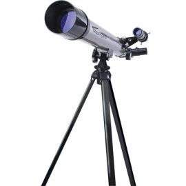 Educational Insights Vega 600 Telescope (GeoVision Precision Optics)