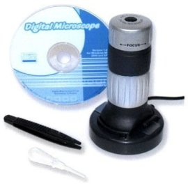 Carson ePIX Digital Microscope