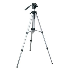 Celestron Photo / Video Tripod