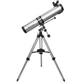 Barska Starwatcher 675x900mm Refractor Telescope
