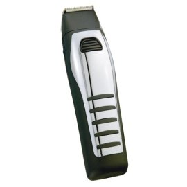Wahl 9876-536 Groomsman XL Revolution Rechargeable/Cordless Beard & Mustache Trimmer