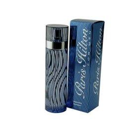 Paris Hilton Man By Paris Hilton For Men. Cologne Spray 3.4 Ounces
