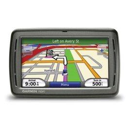 Garmin nuvi 880 4.3 Widescreen GPS System
