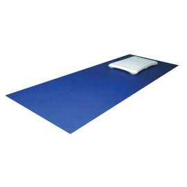 Wii Fit Balance Board Mat
