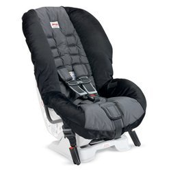 britax marathon convertible car seat onyx gosale price comparison results. Black Bedroom Furniture Sets. Home Design Ideas