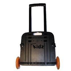 gogo Kidz Travelmate