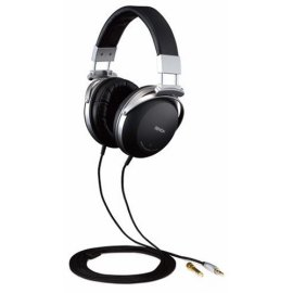 Denon AH-D2000 High Performance Over-Ear Headphones