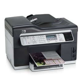 HP L7590 OfficeJet Pro All In One Printer
