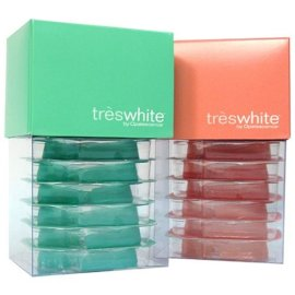 Treswhite By Ultradent Tooth Whitening System Gosale