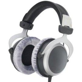 beyerdynamic DT 770 Stereo Headphones