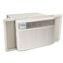 Buy Slider casement air conditioners from top rated stores. Comparison shopping for the best price.