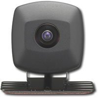 Pioneer ND-BC20PA Rear View Camera with Digital DSP