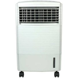 SPT SF-608R Evaporative Air Cooler