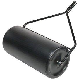 Agri-Fab 400-Pound Hitch Lawn Roller #45-0268