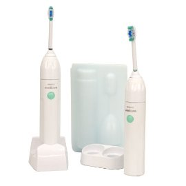 Philips Sonicare Essence 5350 Toothbrush ( hx5352/46 )