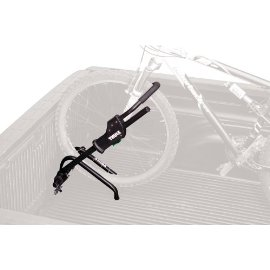 Thule Insta-Gater 501 Truck Bed Bike Rack