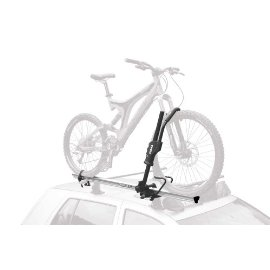Thule 594 Side Arm Upright Bicycle Roof Mount Carrier