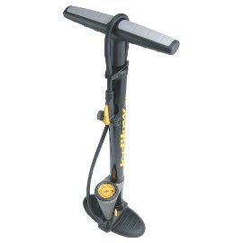 Topeak JoeBlow Max II Floor Bike Pump