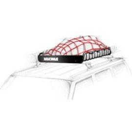 Yakima Yakima LoadWarrior Rooftop Cargo Basket Stretch Net