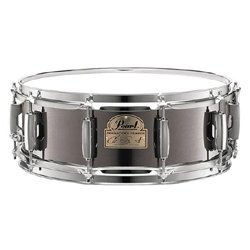 Pearl Chad Smith Signature Snare Drum, 14X5 Inches