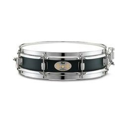 Pearl Piccolo 3 x 13 Steel Snare Drum