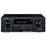 Marantz SR4002 Digital EX®/DTS ES® Surround Receiver w/HDMI Repeating and Auto Set-Up