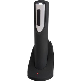 Emerson Electric Wine Bottle Opener - Black