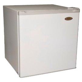 Haier HNSB02 Compact Refrigerator / Freezer