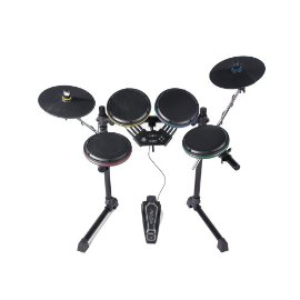 ION Drum Rocker Premium Drum Kit (IED07) [Xbox 360]