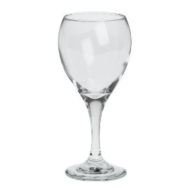 Libbey Sociable All Purpose Goblet, Set of 12