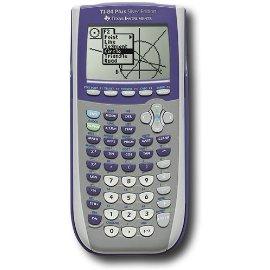 Texas instruments ti 84 plus silver edition graphing calculator texas instruments ti 84 plus silver edition graphing calculator purple urtaz Images