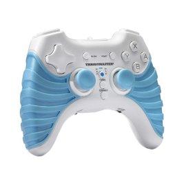 Wii 2.4Ghz T-Wireless NW Gamepad