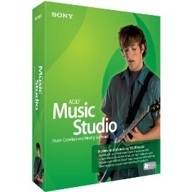 ACID Music Studio 7