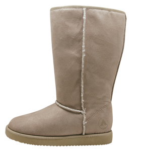 Airwalk Regan Boot (Womens)