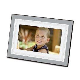 Kodak EasyShare P720 7-Inch Digital Frame