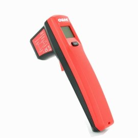 OEM 25245 Infrared Thermometer