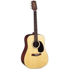 Takamine S35 Jasmine Acoustic Guitar