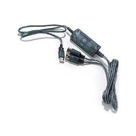 Yamaha UX16 USB-MIDI Interface for Laptops or Desktop Computers
