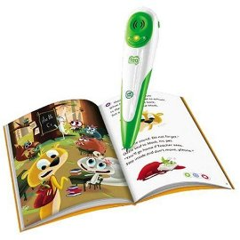 LeapFrog Tag Reading System (30704)