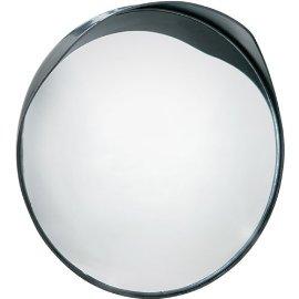 Maxsa Park Right Convex Mirror- 12