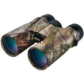 Nikon 10x42 Team RealTree Monarch ATB Camouflage Binoculars (7525)