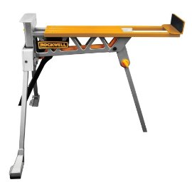 Rockwell JawHorse Plywood Jaw Accessory (#RK9109)